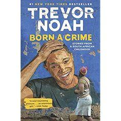 Amazon.com: Memoirs - Biographies & Memoirs: Kindle Store