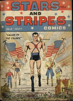 Mostly vintage illustration and comic art for a rainy day, or any day. Comic Book Artists, Comic Book Characters, Comic Character, Comic Books, Marvel Comics, Marvel Heroes, Pulp Fiction Comics, Inside Man, Comics