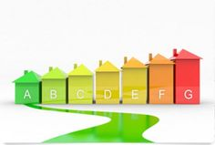 Curso de Certificación Energética de Edificios Existentes en Certicalia.com: http://www.certicalia.com/formacion/curso/6