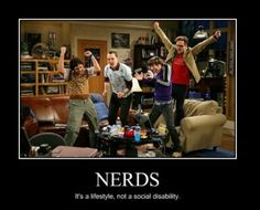 Find images and videos about the big bang theory, sheldon and tbbt on We Heart It - the app to get lost in what you love. Teen Choice Awards, The Big Bang Theroy, The Big Theory, Big Bang Theory Funny, Big Bang Theory Quotes, Humour Geek, Fandoms, Nerd Love, Nerd Geek