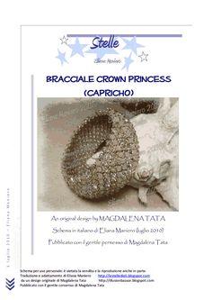 BRACCIALE CAPRICHO.pdf