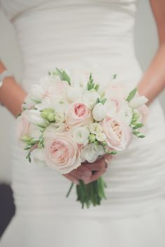 #wedding #photography #ninalily #flowers #bouquet
