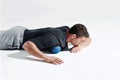 The Best Exercises For Shoulder Mobility #fitness #exercise http://www.weightlossexperts.com