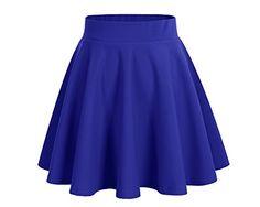 Dresstells Basic Solid Versatile Stretchy Flared Casual M... https://www.amazon.co.uk/dp/B01N51YW2I/ref=cm_sw_r_pi_dp_x_XBjxybWW2F08H
