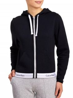 Zip Up Sweater - $57.60