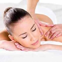 Aromatherapy and Massage is a popular form of natural healing work that involves using aromatic essential oils to promote health and well being. Aromatherapy And Massage . Massage Envy, Face Massage, Spa Massage, Massage Therapy, Stone Massage, Massage Oil, Massage Chair, Neck Pain Treatment, Massage Treatment