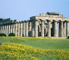 Sicily Vacation from Catania to Palermo - #Italy #Travel #Tours