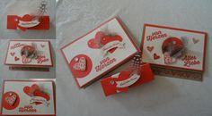 Muttertagskarte Karte Muttertag Stampin up von Herze Herzstanze Geschenk  Mitbringsel Duplo Verpackung Merci Danke Mama Mutter Federn Federkarte SU