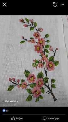1 million+ Stunning Free Images to Use Anywhere Hardanger Embroidery, Embroidery Kits, Cross Stitch Embroidery, Cross Stitch Heart, Cross Stitch Flowers, Cross Stitch Designs, Cross Stitch Patterns, Crochet Tablecloth, Filet Crochet