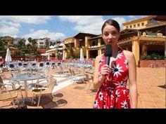 Clubrundgang - Aldiana Alcaidesa - Cluburlaub Spanien - Dolphin's TV Umgeben von den schönsten Golfplätzen Spaniens, ist unser Aldiana an der Costa del Sol ein echter Golfertraum. Erleben Sie von unserer Anlage aus einen einmaligen Blick auf den berühmten Felsen von Gibraltar. Nutzen Sie unsere zahllosen Sport- und Entspannungsmöglichkeiten. www.aldiana.de  www.facebook.com/ClubAldiana Golfer, Lily Pulitzer, Sport, Facebook, Videos, Dresses, Fashion, Rocks, Spain