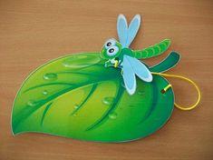 Развитие речевого дыхания с использованием игровых упражнений - Для воспитателей детских садов - Маам.ру