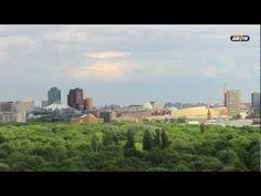 Wie wird man Berliner ? - 9 DIE GOLDELSE BESTEIGEN // http://www.jam.fm/ben-und-dan-kiekn-ma #JAMFM #Berlin