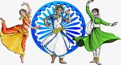 Indian dance vector beautiful people PNG and Vector Independence Day Drawing, Independence Day Poster, Happy Independence Day India, Independence Day Wallpaper, Independence Day Images, Incredible India Posters, Hd Cool Wallpapers, Hd Wallpaper, Dance Vector