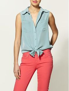 i have this in different colors, but now i want it in these colors!!!