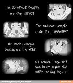 Awwwwwww! So true!