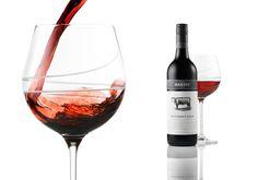 Steve Krug #wine Fuze Reps   Toronto Ontario Canada   TEL 416.656.8585