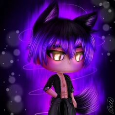 i founds this and it look super cute Boy Character, Character Outfits, Kawaii Drawings, Cute Drawings, Neko Kawaii, Anime Boy Zeichnung, Cute Anime Chibi, Life Pictures, Anime Outfits