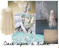 """once upon a time"" by nguimpack on Polyvore"