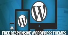 #SEO #Blogging- 10 Best WordPress Classifieds Themes To Build a Classified Website Free @vinaivil #Blogspot