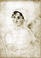 Jane Austen Society of North America