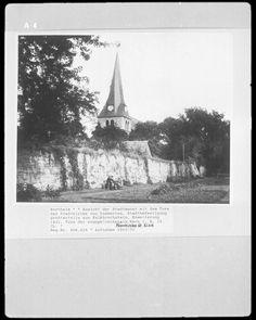 ⚔ 11. August 1760 – Überfall bei Northeim (Luckner) ➹