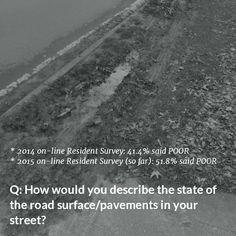 #ResidentSurvey2015 #Peterborough #CityCouncil #Community #HaveYaSay #Consultation #Survey #liberalDemocrats #LibDems #CllrFower #CllrDarrenFower