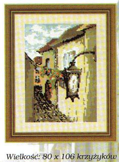Shop our expansive collection of needlework and New at Stitchery. Cottage Art, Cottage Design, Embroidery Kits, Cross Stitch Embroidery, Cross Stitch Love, Fabric Art, Home Art, Needlepoint, Needlework