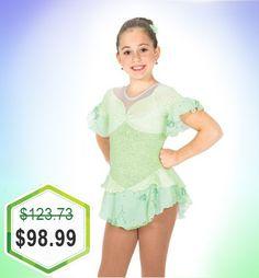 Jerrys Figure Skating Dress #21 - Cupcake Figure Skating Dress - Light Lime https://figureskatingstore.com/jerrys-figure-skating-dress-21-cupcake-figure-skating-dress-light-lime/  #figureskating #figureskatingstore #icedance #iceskater #iceskate #icedancing #figureskatingoutfits #dress #dresses #платье #платья #cheapfigureskatingdresses #figureskatingdress #skatingdress #iceskatingdresses #iceskatingdress #figureskatingdresses #skatingdresses #jerryskatingworld #jerrysworld