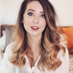 Feather Necklace worn by @Zoella | Jewellery | Jewelry | Blogger Look | Youtuber | Sterling Silver | Gold Vermeil | Rose Gold plated