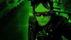 Check out fil rouge on ReverbNation Basel, Rock Music, Northern Lights, Robots, Check, Robot, Aurora, Rock, Aurora Borealis