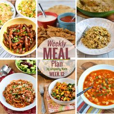 Slimming Slimming Eats Weekly Meal Plan - Week Slimming World meal plans brought to you by Slimming Eats. All you have to do is enjoy the delicious food. Healthy Foods To Eat, Healthy Dinner Recipes, Diet Recipes, Healthy Snacks, Healthy Eating, Recipies, Cooking Recipes, Extra Easy Slimming World, Slimming World Recipes Syn Free