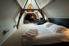 Matelote Hotel Antwerp   Suite Matelote