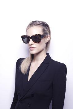 00b1eb1a008 The Dita Vesoul  DITAeyewear Eyeglasses
