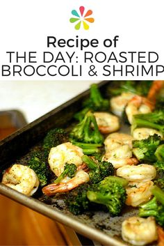 1366 best healthy food recipes images on pinterest cooking recipes 1 pan 5 delicious weeknight dinners healthy food optionseasy forumfinder Images