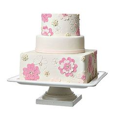 Making this cake for Keeley!