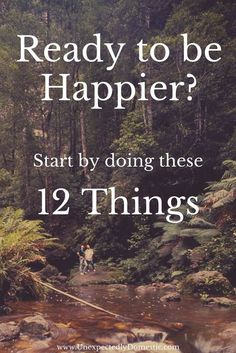 12 Ways To Enjoy Your Life More Are you ready to be happier? Start by doing these 12 things. Learn how to enjoy life more with these happiness tips. Saved by: Erin Dickson Blog Coaching, Coaching Quotes, Self Improvement Tips, Enjoy Your Life, Self Care Routine, Life Motivation, Fitness Motivation, Best Self, Self Development