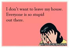 i-dont-want-to-leave-my-house-everyone-so-stupid-out-there-ecard