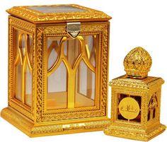Affaf Al Haramain Perfumes perfume - a fragrance for women