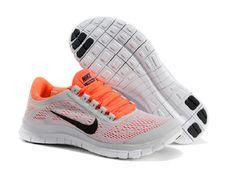 Shoes Lemon-Nike Free Women's 3.0 V5 Running Shoes