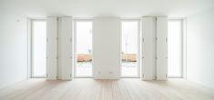 Galeria - Casa em Rato / CHP Arquitectos - 32