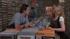 Before sunrise, sunset and midnight: film locations & travel suggestions | No Borders Magazine