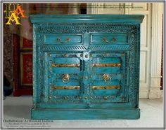 armoire indienne vieilles portes jn3 006 meubles indiens. Black Bedroom Furniture Sets. Home Design Ideas