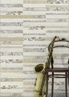 VIVES Azulejos y Gres - Wall tiles white body wood effect tiles Evia Wood Effect Tiles, Marble Effect, Marble Tiles, Wall Tiles, Elegant Words, Large Format Tile, Unique Tile, White Bodies, Grey Wood