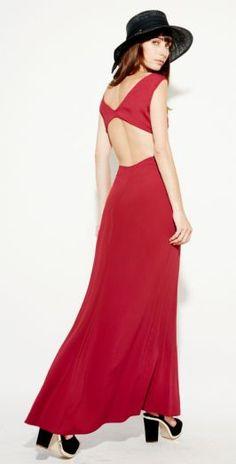 5878b3c313e8 Buy casual plain simple loose dress Buy Shorts