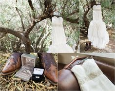evansville-indiana-wedding-photography-country-western-cowboy-ranch-wedding0003