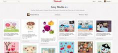 Pinterest For Artists: 5 Creative Ways To Share Your Work