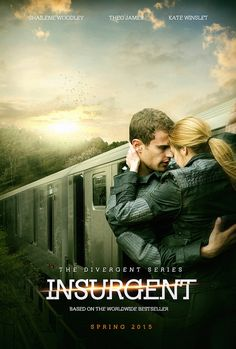 insurgent_movie__poster_by_oroster-d81j2kq