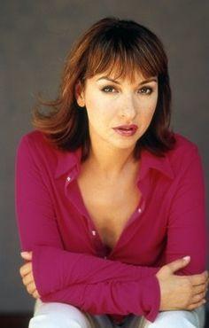 October 14, Elizabeth Peña, actress (The Incredibles, Rush Hour, Jacob's Ladder).