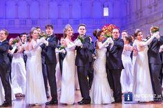 Highlights, Bridesmaid Dresses, Wedding Dresses, Fashion, Dress Wedding, Bride Maid Dresses, Bride Gowns, Wedding Gowns, Moda