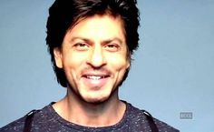 #SRK12Million: What makes the actor so popular - TOI Mobile | The Times of India Mobile Site